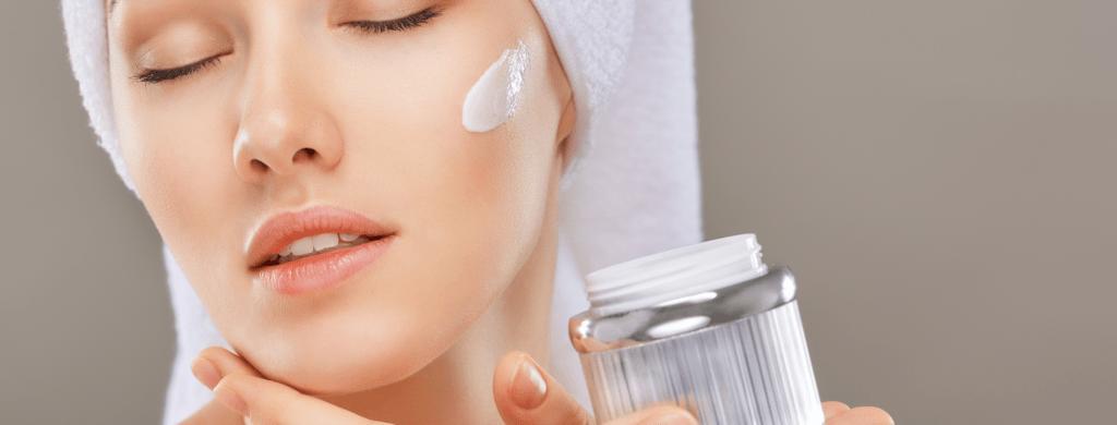 Jakie kosmetyki są najważniejsze w Twojej pielęgnacji?